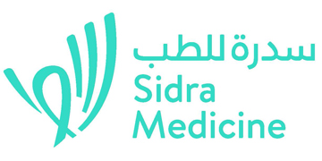 Go to Sidra Medicine profile
