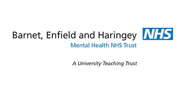 Go to Barnet, Enfield and Haringey Mental Health NHS Trust profile