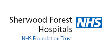 Go to Sherwood Forest Hospitals NHS Foundation Trust profile