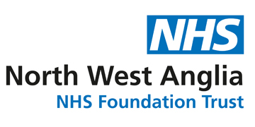 Go to North West Anglia NHS Foundation Trust profile