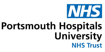 Go to Portsmouth Hospitals University NHS Trust profile