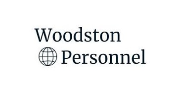 Go to Woodston Personnel profile