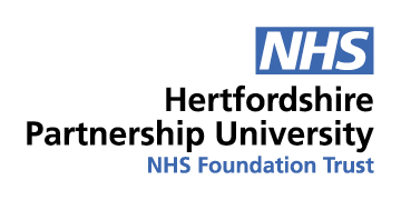 Go to Hertfordshire Partnership University NHS Foundation Trust profile