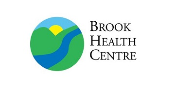 Go to Brook Health Centre (The) Towcester profile