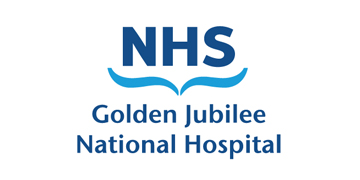 Go to Golden Jubilee National Hospital profile