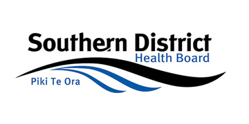 Go to Southern District Health Board profile