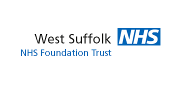 Go to West Suffolk NHS Foundation Trust profile