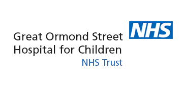 Go to Great Ormond Street Hospital for Children NHS Trust profile