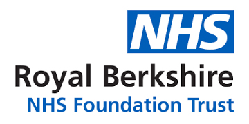 Go to Royal Berkshire NHS Foundation Trust profile