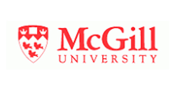 Go to McGill University profile