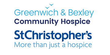 Go to Greenwich and Bexley Community Hospice profile