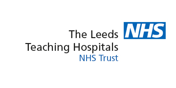 Go to Leeds Teaching Hospitals NHS Trust profile