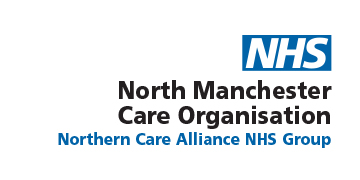 Go to North Manchester Care Organisation profile
