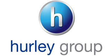Go to The Hurley Group profile