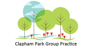 Go to Clapham Park Group Practice profile
