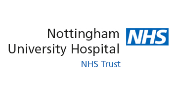Go to Nottingham University Hospitals NHS Trust profile