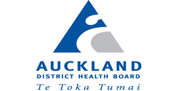Go to Auckland District Health Board profile