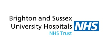 Go to Brighton and Sussex University Hospitals NHS Trust profile