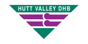 Go to Hutt Valley District Health Board profile