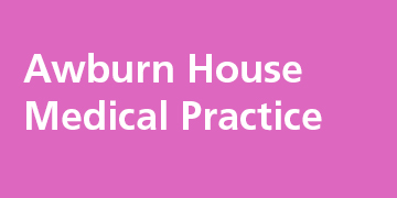 Go to Awburn House Medical Practice profile