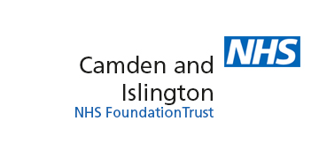 Go to Camden & Islington NHS Foundation Trust profile