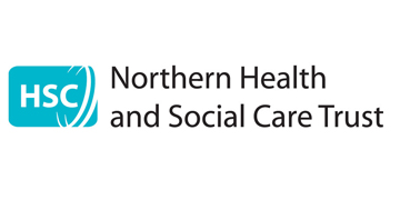 Go to Northern Health and Social Care Trust profile