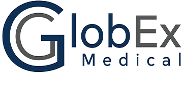 GlobEx Medical Group logo