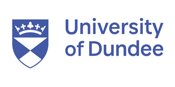 Go to University of Dundee profile