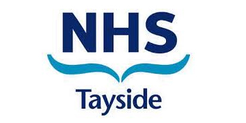 Go to NHS Tayside profile