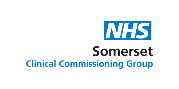 Go to Somerset CCG profile