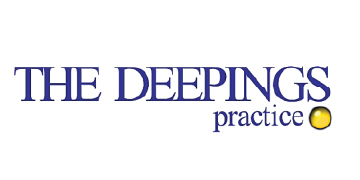 Go to The Deepings Practice profile