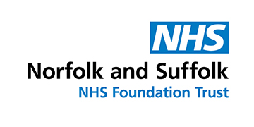 Go to Norfolk and Suffolk NHS Foundation Trust  profile