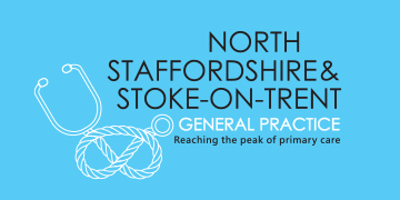 Go to NHS North Staffordshire CCG profile