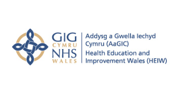 Go to Health Education and Improvement Wales profile