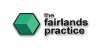 Fairlands Practice (The) logo