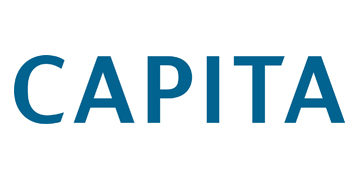 Go to Capita Health and Wellbeing profile