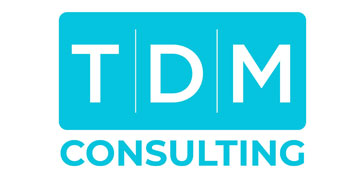 Go to TDM Consulting profile