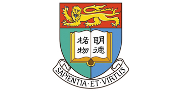Go to The University of Hong Kong profile