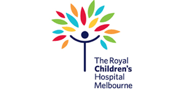 Go to Royal Childrens Hospital Melbourne profile