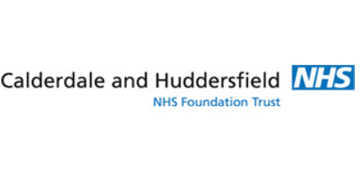 Go to Calderdale & Huddersfield NHS Foundation Trust profile