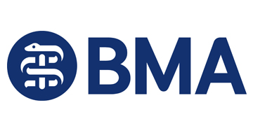 Go to BMA profile
