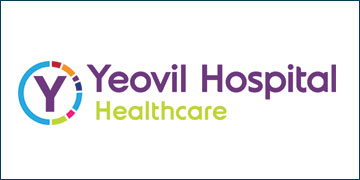 Go to Yeovil District Hospital NHS Foundation Trust profile
