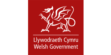 Go to Welsh Government profile