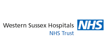 Go to Western Sussex Hospitals NHS Foundation Trust profile