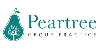 Peartree Group Practice logo
