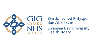 Go to Swansea Bay University Health Board profile
