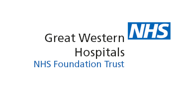 Go to Great Western Hospitals NHS Foundation Trust profile