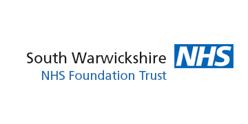 Go to South Warwickshire NHS Foundation Trust profile