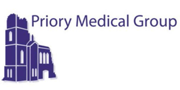 Go to Priory Medical Group profile
