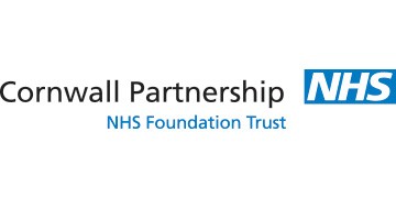 Cornwall Partnership NHS Foundation Trust logo